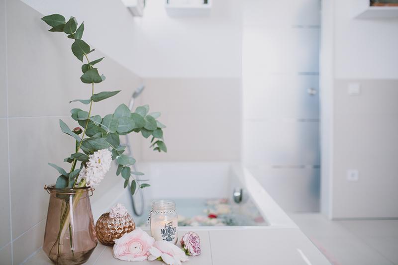 Blumen im Badezimmer (7) | mummyandmini.com