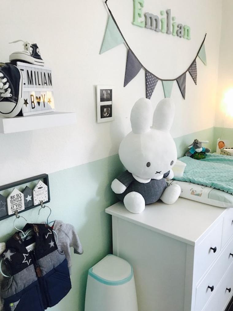 Kinderzimmer 5