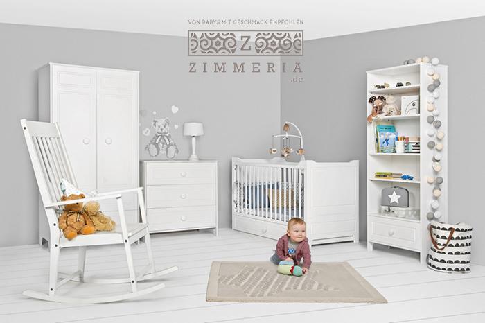Außergewöhnliche babyzimmer set  Kolumne: meine erste Schwangerschaft | mummyandmini.com