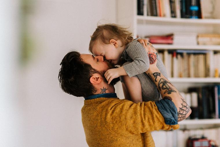 familienfotos homestory 18