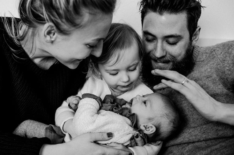 familienfotos homestory 8