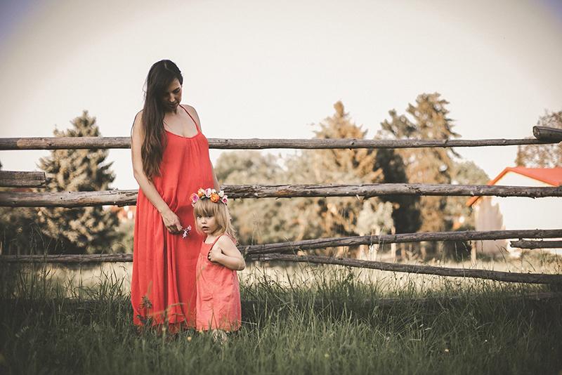 Babybauch Fotos (11)