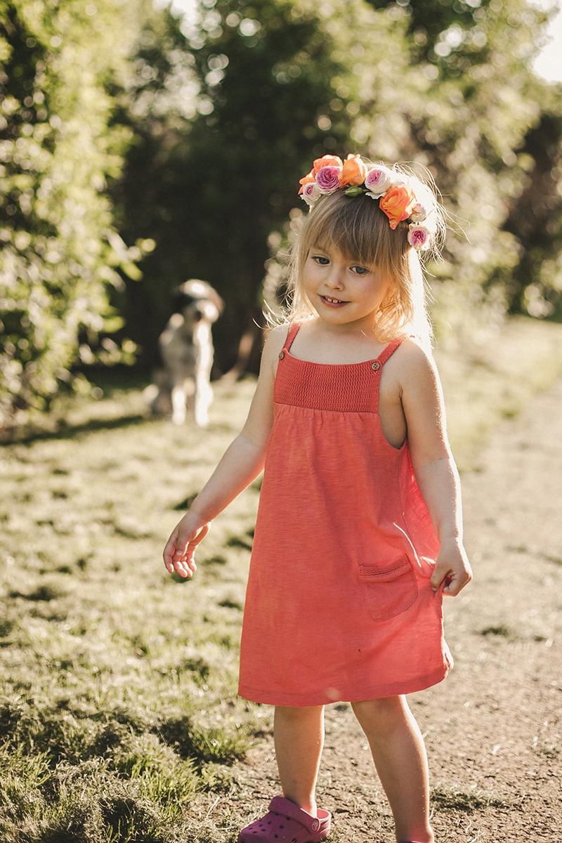 Kleider Blumenkind (8)