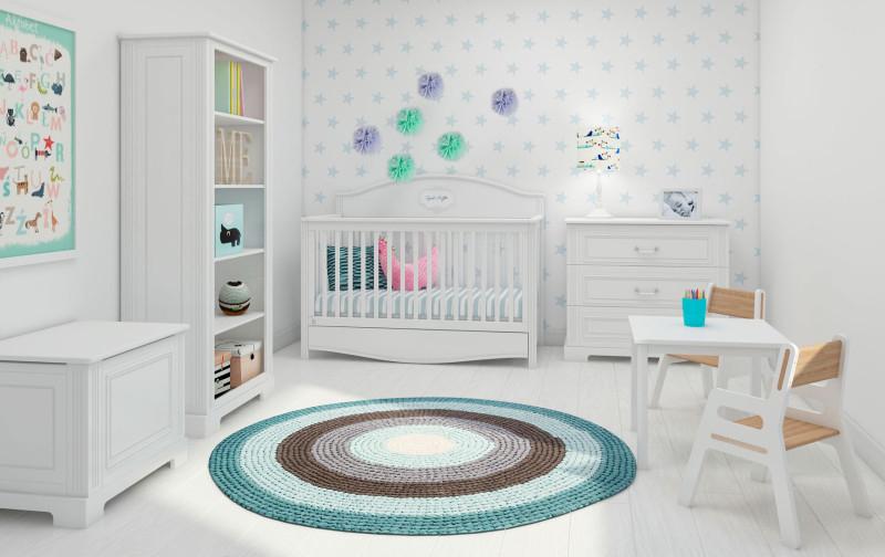 babyzimmer (1)