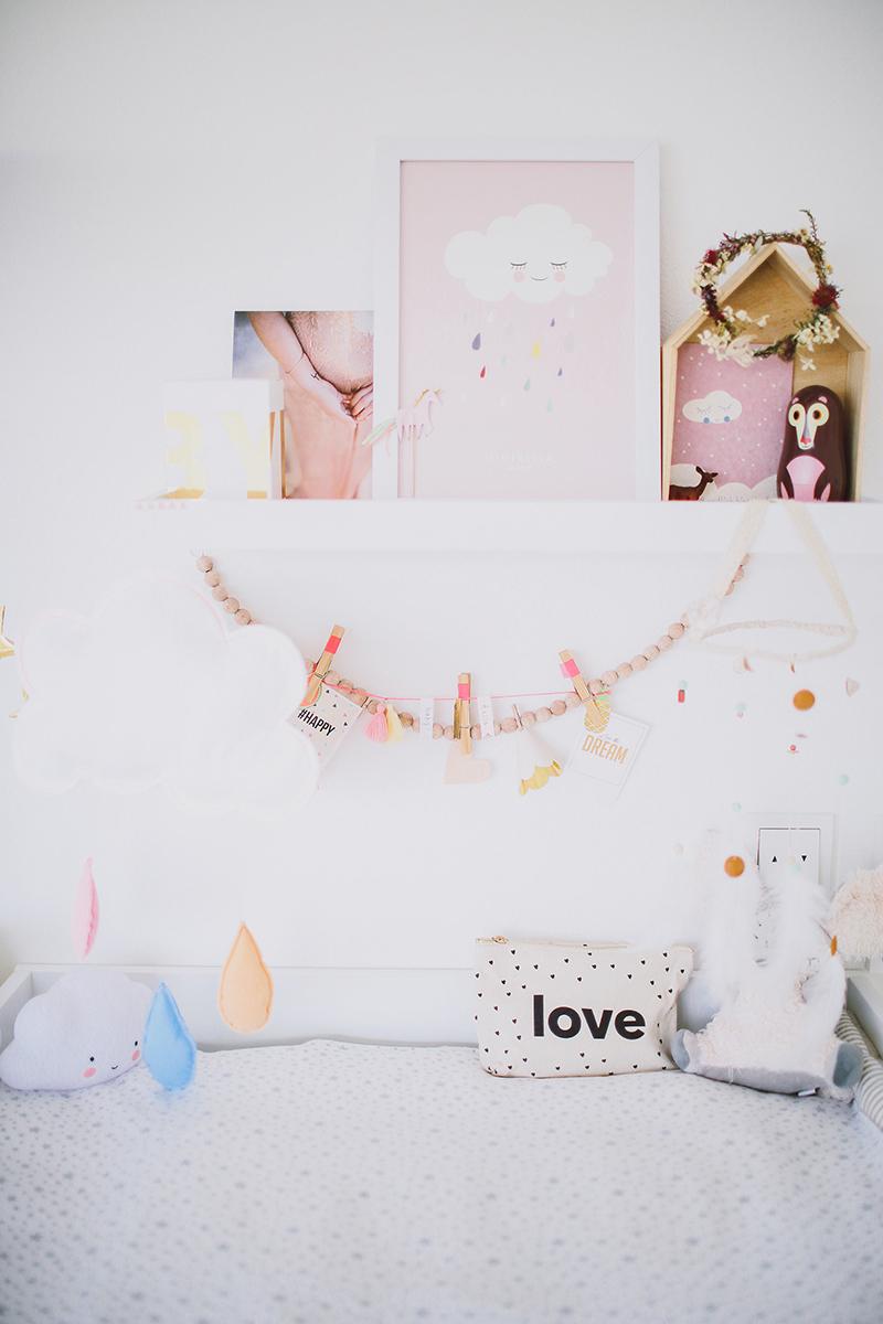babyzimmer (3)