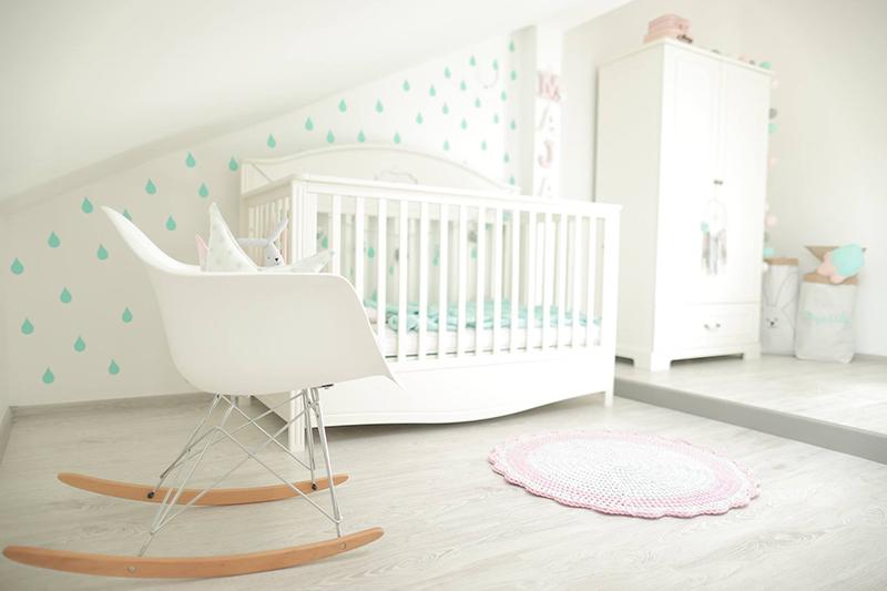 Www babyzimmer de babyzimmer nick lifestyle - Wandmotive babyzimmer ...