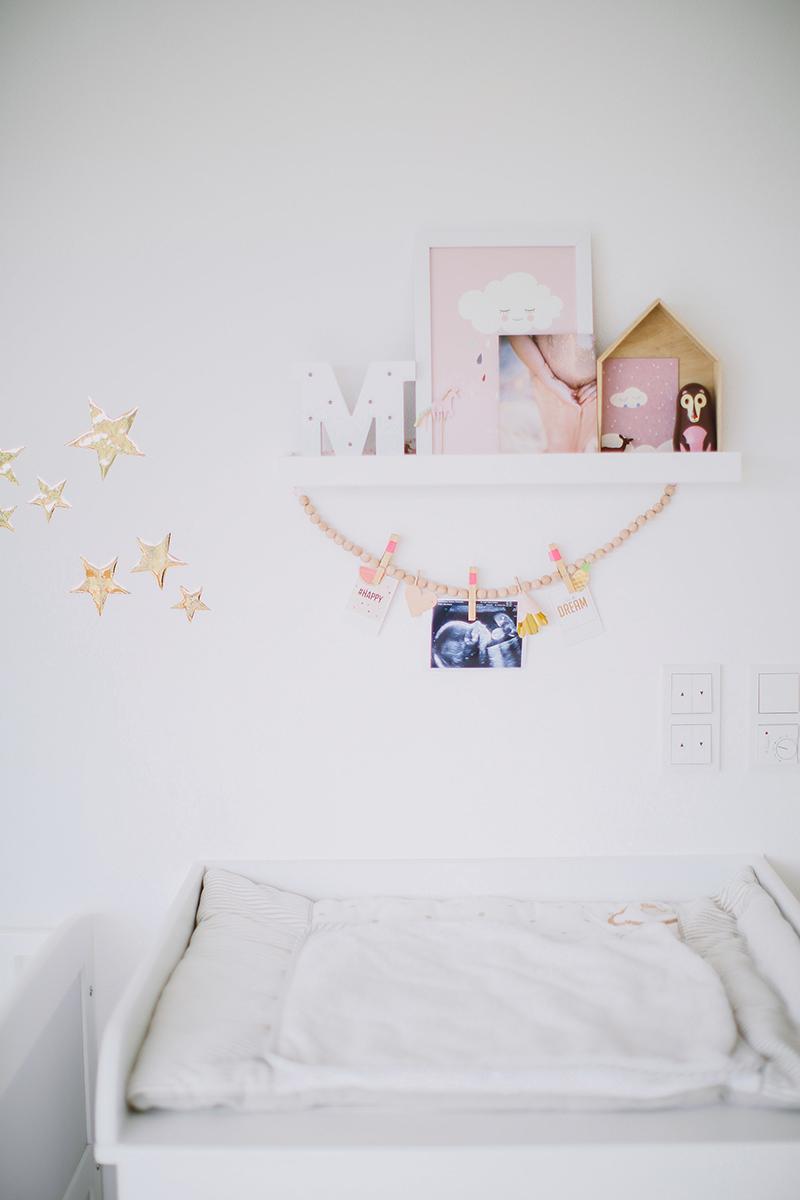 babyzimmer ideen (10)