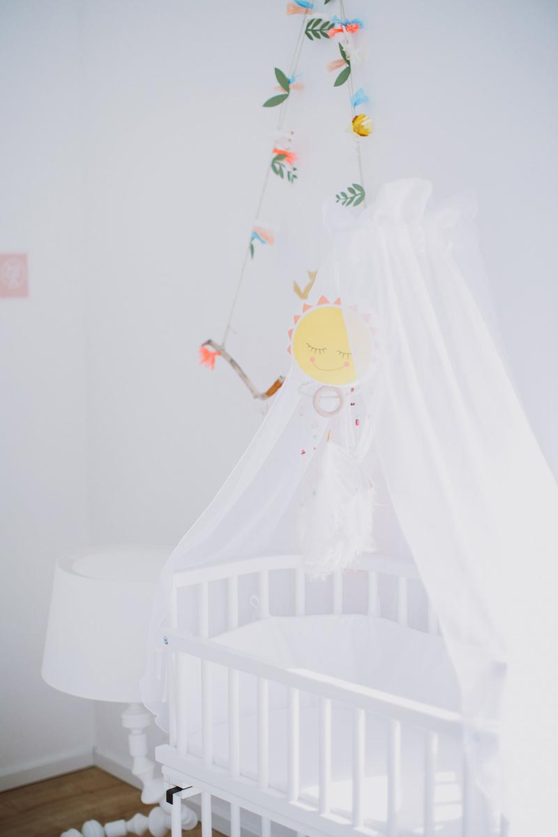 babyzimmer ideen (11)