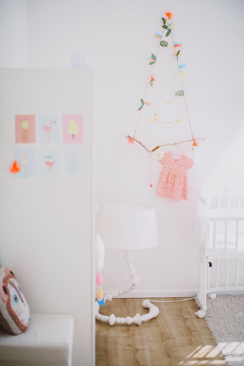 babyzimmer ideen (12)