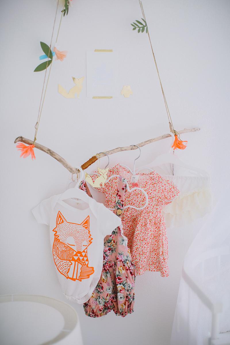 babyzimmer ideen (13)