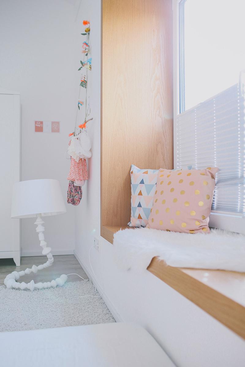 babyzimmer ideen (14)