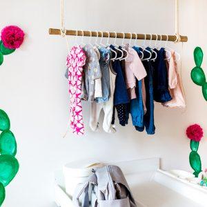 viele ideen f r babypartys kindergeburtstage und. Black Bedroom Furniture Sets. Home Design Ideas