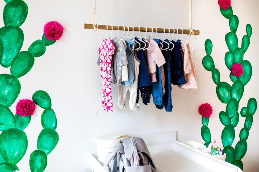 viele ideen f r babypartys kindergeburtstage und schwangerschaft. Black Bedroom Furniture Sets. Home Design Ideas