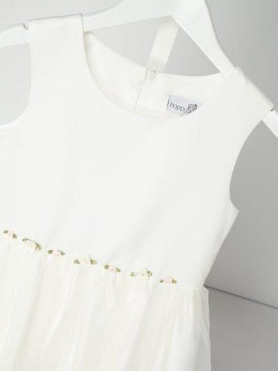Festliche Kleider für Mami & Mini