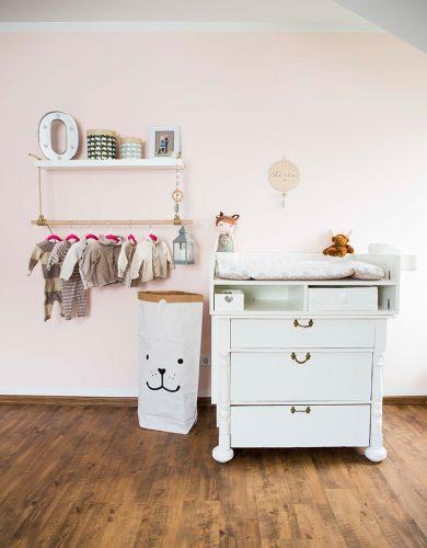 Ideen Babyzimmer Mummyandmini Com
