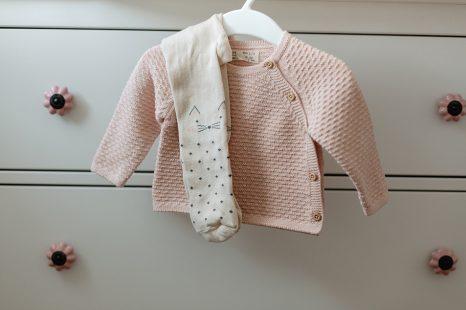 Ideen babyzimmer mummyandmini