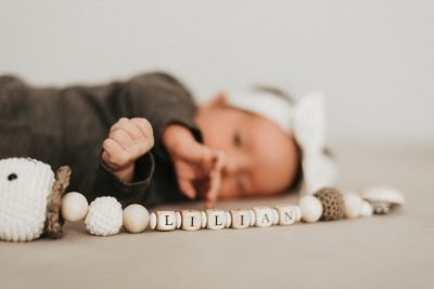 babyfotografie stuttgart (10)