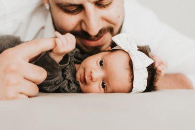 babyfotografie stuttgart (17)