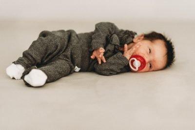 babyfotografie stuttgart (2)
