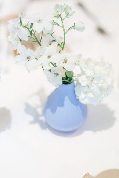 Taufe-Baby-Deko-hellblau-weiß11