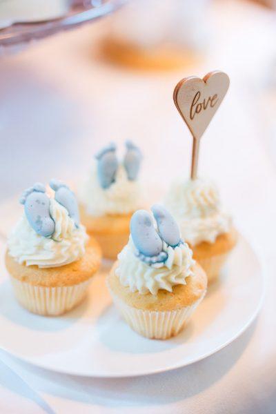 Taufe-Baby-Sweets-Torte-Cupcakes-Deko3