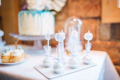 Taufe-Baby-Sweets-Torte-Cupcakes-Deko7