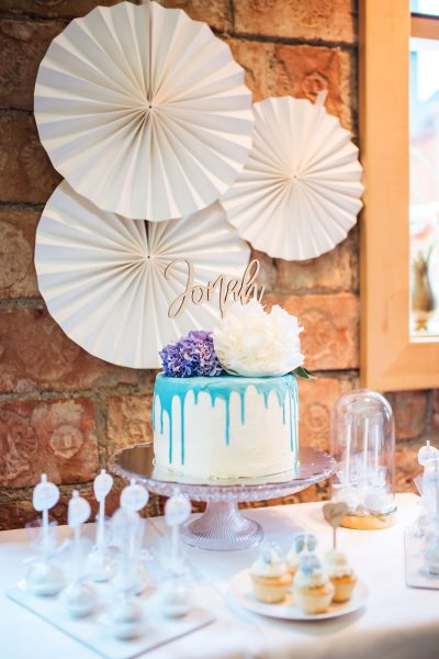 Taufe-Baby-Sweets-Torte-Cupcakes-Deko8