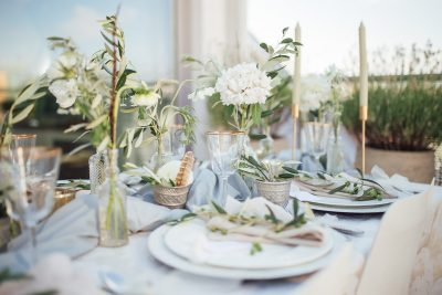 babyshower-mediteran-babyparty-greenery-gold1