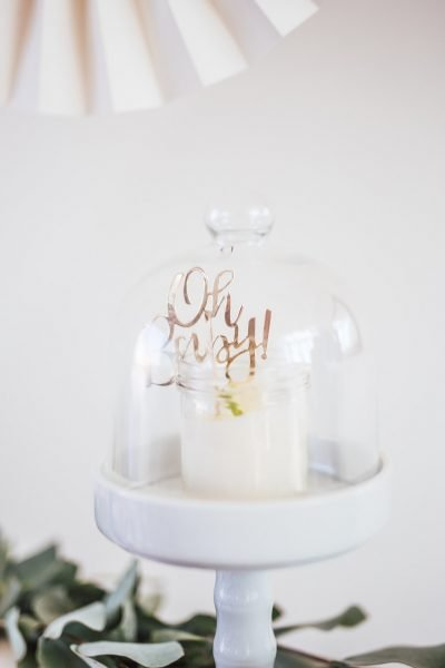 babyshower-mediteran-babyparty-greenery-gold21
