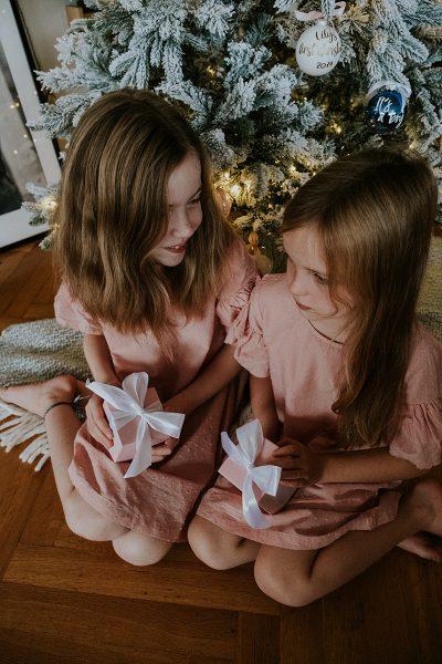 New in: Weihnachtskugeln