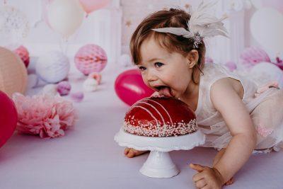 Kindergeburtstag-Cakesmash-Torte11