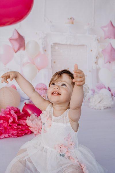 Kindergeburtstag-Torte-Cakesmash-1