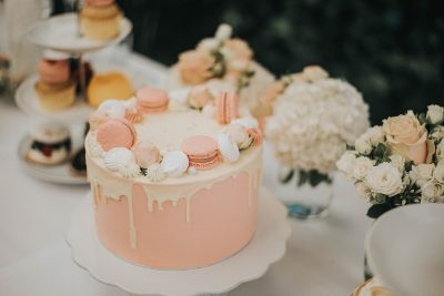 Taufe-Torte-3