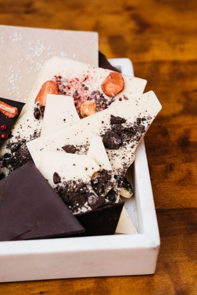 Schokolade-Sweettable-12