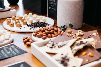 Schokolade-Sweettable-15
