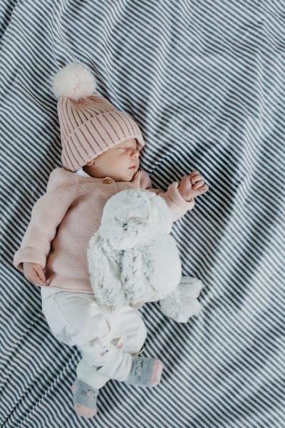 familienshooting-neugeborenes-2