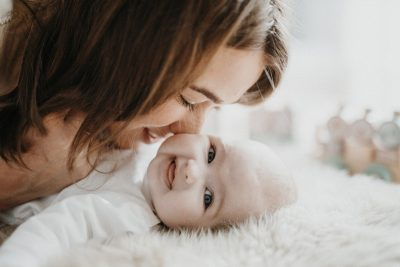 newborn-homestory-1