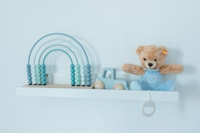 Babyzimmer-Junge-3
