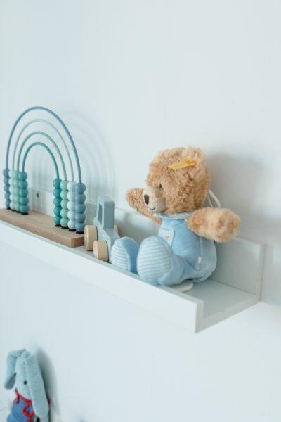 Babyzimmer-Junge-9