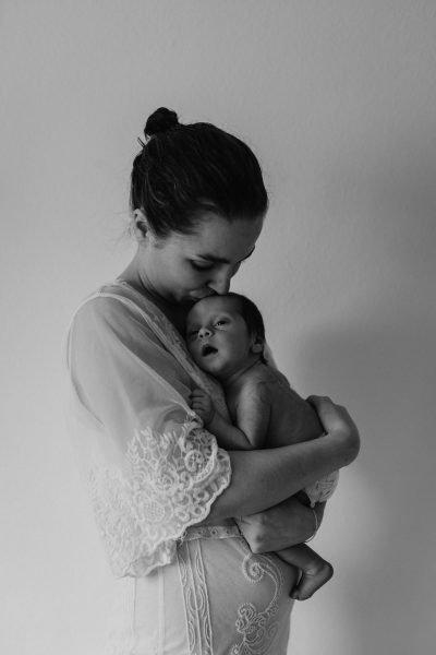 Neugeborenen-Shooting-Junge-11