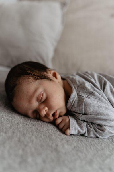 Neugeborenen-Shooting-Junge-24
