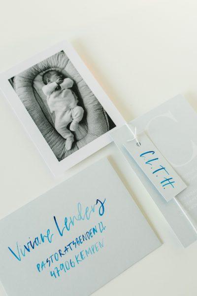 Papeterie-Baby-Danksagung-1