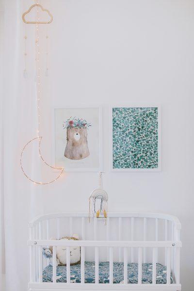 babyzimmer-10