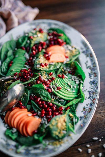 schnelle-vegetarische-gerichte-1