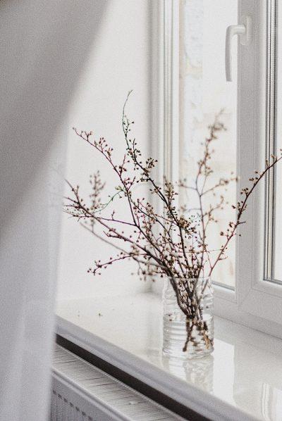 Die schönsten Ideen für die Blumenvase