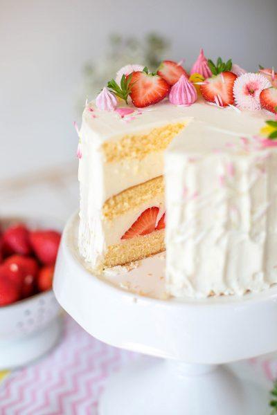torte taufe (11)