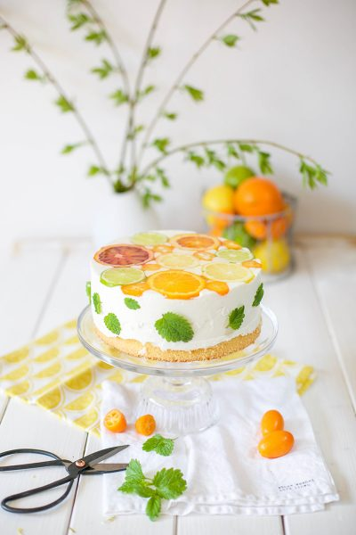 torte taufe (18)
