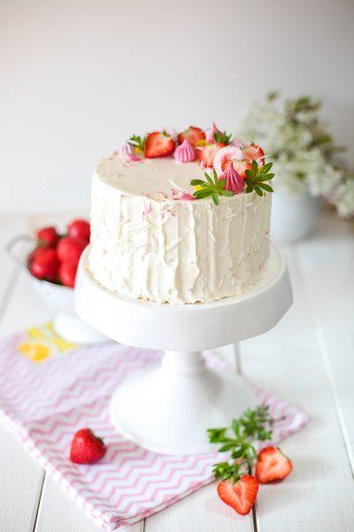 torte taufe (7)