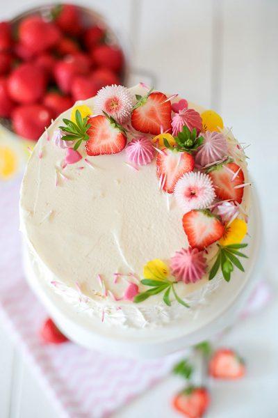 torte taufe (9)