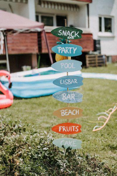 Kindergeburtstag-Sommer-14